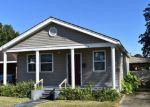 Foreclosed Home en WESTWOOD DR, Marrero, LA - 70072