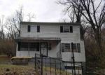 Foreclosed Home in WATERWORKS RD, Newport, KY - 41071