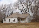 Foreclosed Home en E 95TH AVE, Hutchinson, KS - 67502