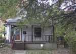 Foreclosed Home en N 16TH ST, Kansas City, KS - 66102