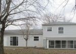 Foreclosed Home en BYRON CT, Gas City, IN - 46933