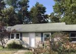 Foreclosed Home en CASS AVE, Evansville, IN - 47714