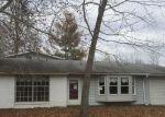 Foreclosed Home en W PARTRIDGE LN, Carbondale, IL - 62901