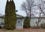 Foreclosed Home en RIPON AVE, Lewiston, ID - 83501