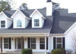 Foreclosed Home en MARION RIPLEY RD, Dry Branch, GA - 31020