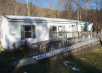 Foreclosed Home in OLD FEDERAL RD S, Chatsworth, GA - 30705