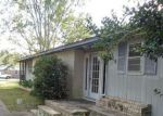 Foreclosed Home in N GROVE BLVD, Kingsland, GA - 31548