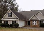 Foreclosed Home en SWEETWATER CT, Lagrange, GA - 30240