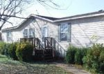 Foreclosed Home en BAYBERRY DR, Byron, GA - 31008