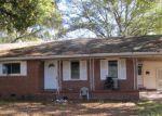Foreclosed Home en N 1ST ST, Fort Valley, GA - 31030