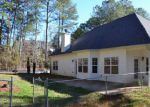 Foreclosed Home in BENTON RD, Covington, GA - 30014