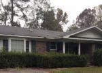 Foreclosed Home in BRANNEN RD, Statesboro, GA - 30461