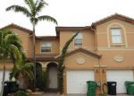 Foreclosed Home en NW 114TH PATH, Miami, FL - 33178
