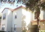 Foreclosed Home en CAMARGO WAY, Altamonte Springs, FL - 32714