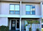 Foreclosed Home en BENEVA RD, Sarasota, FL - 34233