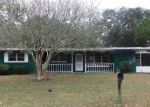 Foreclosed Home in FLORELLE WAY, Pensacola, FL - 32505