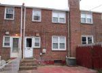 Foreclosed Home en W 3RD ST, Wilmington, DE - 19805