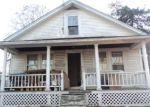 Foreclosed Home en ROOSEVELT ST, Putnam, CT - 06260