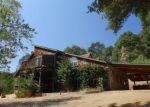 Foreclosed Home en MORNING STAR LN, Mariposa, CA - 95338