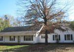 Foreclosed Home en HIGHWAY 35 E, Monticello, AR - 71655