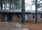 Foreclosed Home en CEDAR CREST RD, Judsonia, AR - 72081