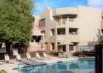 Foreclosed Home en E DESERT COVE AVE, Scottsdale, AZ - 85254