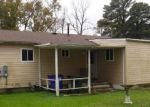 Foreclosed Home en E BAY AVE, Norfolk, VA - 23503