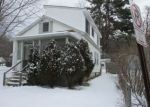 Foreclosed Home en DUNBAR ST, Manchester, NH - 03103