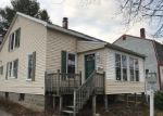Foreclosed Home en BRIGHAM ST, South Portland, ME - 04106