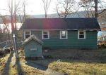 Foreclosed Home en ALPINE DR, Lake Hopatcong, NJ - 07849