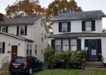 Foreclosed Home en UNDERWOOD ST, Newark, NJ - 07106