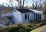Foreclosed Home in EDGEWAY DR, Fairmont, WV - 26554