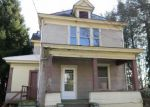 Foreclosed Home in WATSON AVE, Fairmont, WV - 26554