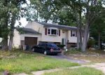 Foreclosed Home en MERRYMOUNT AVE N, Blackwood, NJ - 08012