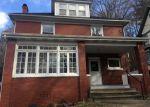 Foreclosed Home en MORAN ST, Oil City, PA - 16301