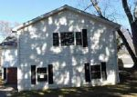 Foreclosed Home en WHINNERY RD, Salem, OH - 44460