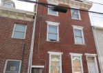 Foreclosed Home in W 2ND ST, Wilmington, DE - 19805