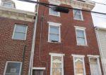 Foreclosed Home en W 2ND ST, Wilmington, DE - 19805