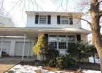 Foreclosed Home in PEACHTREE RD, Claymont, DE - 19703