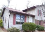 Foreclosed Home en SHERWOOD DR, Ridgeley, WV - 26753
