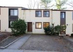 Foreclosed Home en WHITE MANE, Columbia, MD - 21045