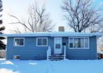 Foreclosed Home en MARY ANNE DR, Riverton, WY - 82501