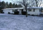 Foreclosed Home en ROOSEVELT RD, Twin Lakes, WI - 53181