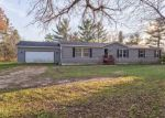 Foreclosed Home in DOLAN LN, Melrose, WI - 54642