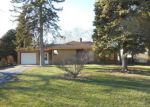 Foreclosed Home en INDIANA ST, Racine, WI - 53405