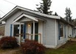 Foreclosed Home en DIVISION ST, Enumclaw, WA - 98022