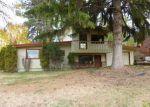 Foreclosed Home in E 17TH AVE, Spokane, WA - 99206