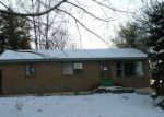 Foreclosed Home en GREEN DR, Draper, VA - 24324