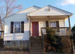 Foreclosed Home en EASTGATE AVE NE, Roanoke, VA - 24012
