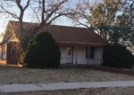 Foreclosed Home en N TEXAS ST, Fort Stockton, TX - 79735